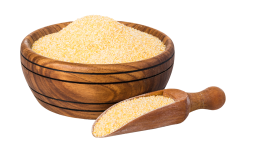 Picture of GÜRTAT 1 KG KÖFTELİK BULGUR